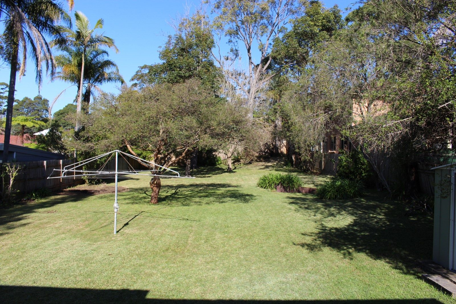 31 Oxford Falls Road, Beacon Hill NSW 2100, Image 2