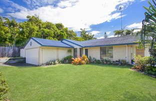 Picture of 39 Leslie Drive, Noosa Heads QLD 4567