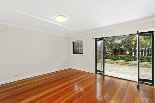 Picture of 4/19-21 Ilka Street, LILYFIELD NSW 2040
