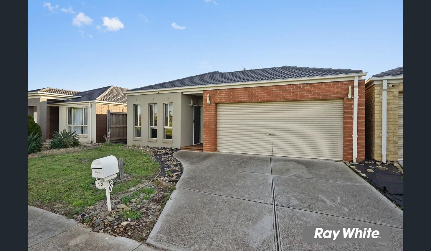 12 Kelebek Road, Tarneit VIC 3029, Image 1