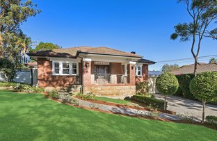 Picture of 69 Park Avenue, Roseville NSW 2069