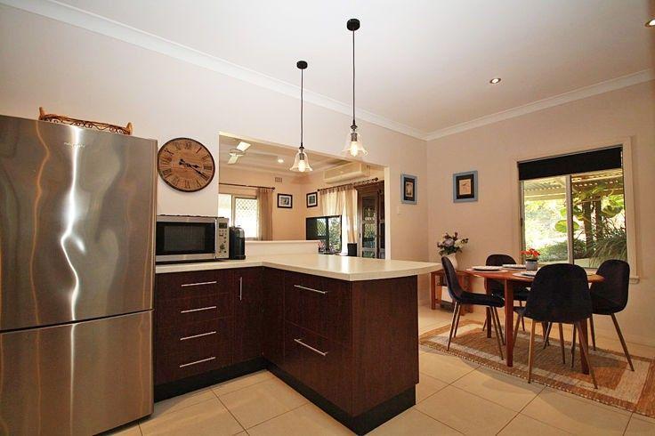 5 Almac Avenue, Murwillumbah NSW 2484, Image 2