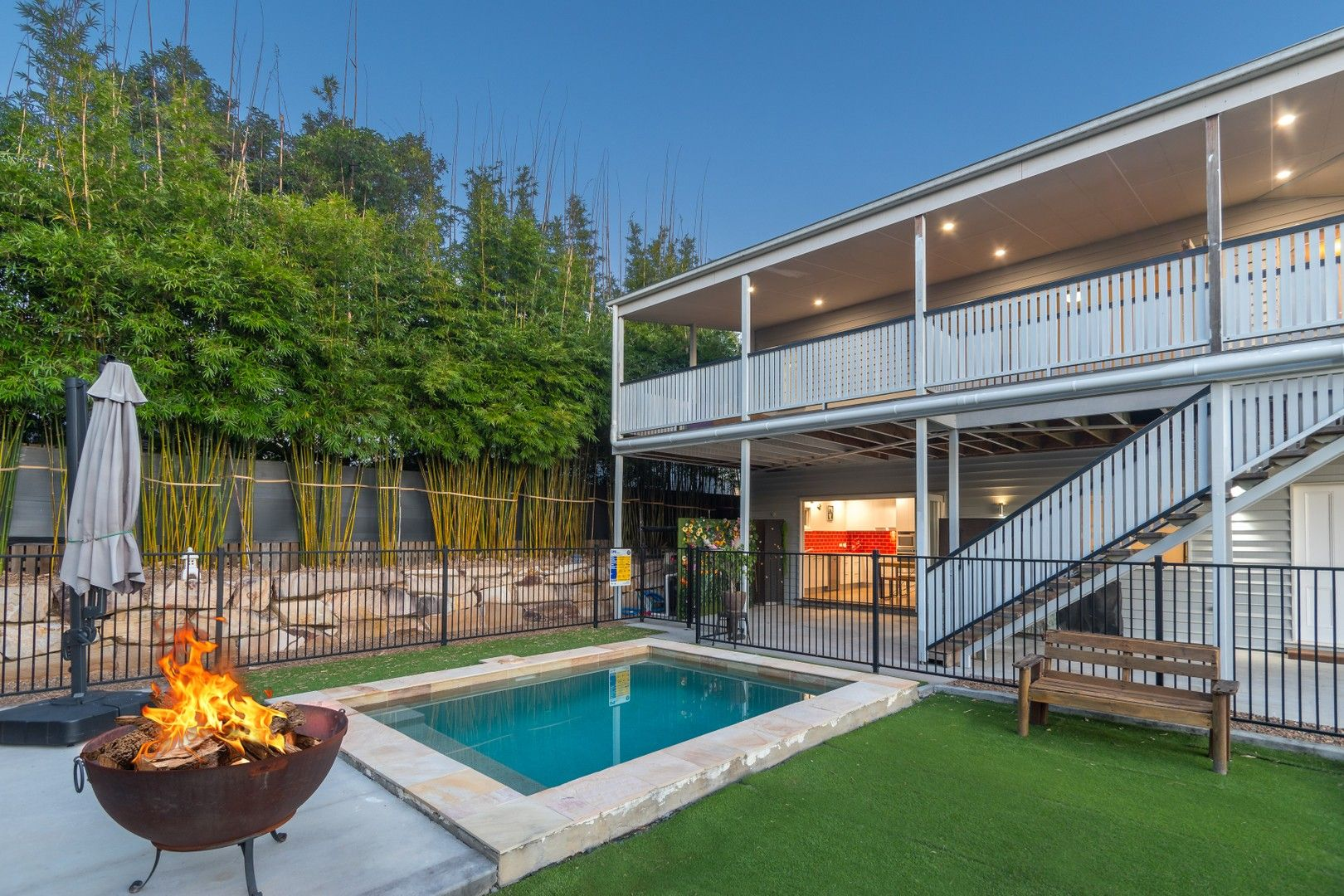 77 Days Road, Grange QLD 4051, Image 0