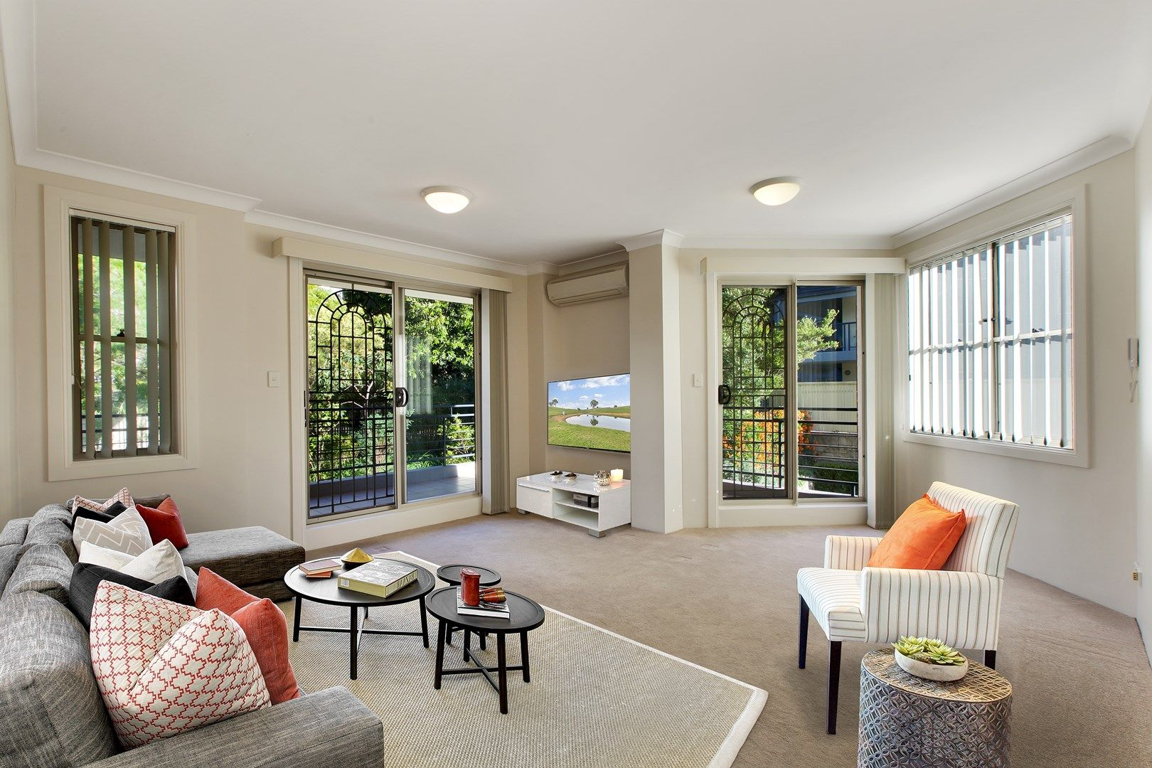 51/3 Harbourview Crescent, Abbotsford NSW 2046, Image 0