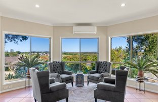 Picture of 31 Montwood Drive, Lennox Head NSW 2478