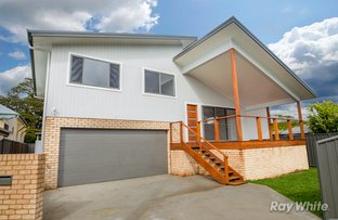 Picture of 1a Fanning Avenue, Grafton NSW 2460