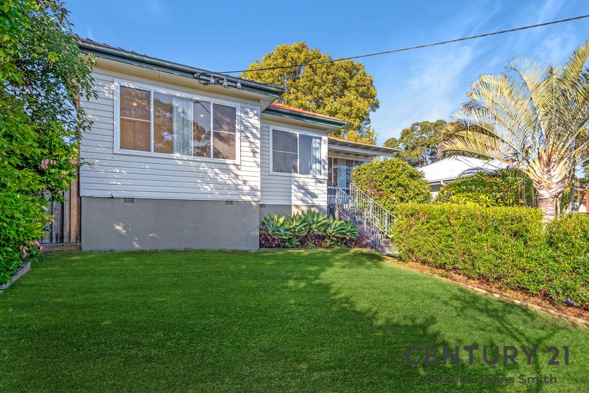 8 Maurene Crescent, Charlestown NSW 2290, Image 0