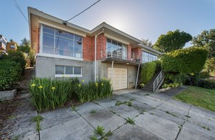Picture of 2 Ashleigh Avenue, West Launceston TAS 7250