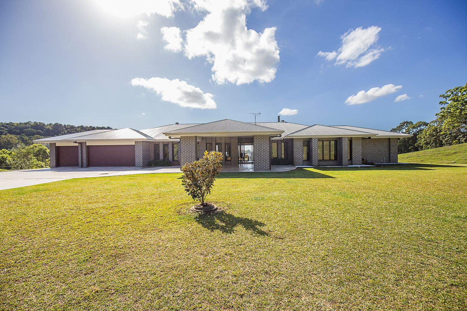 221 Duroby Creek Road, Duroby NSW 2486, Image 1