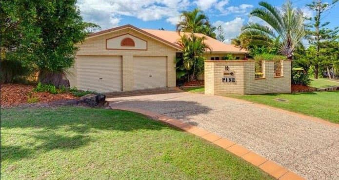 90 Pine Street, Gympie QLD 4570, Image 0