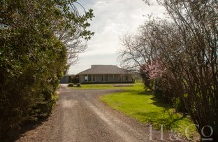 Picture of 147 North Canal Road, Yarragon VIC 3823