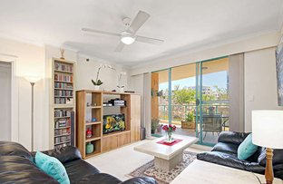 Picture of 409/1 Spring Street, Bondi Junction NSW 2022