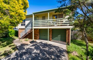 Picture of 18 Hazelnut Drive, Caboolture South QLD 4510