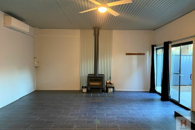 Picture of 1C Park Street, BERRIDALE NSW 2628
