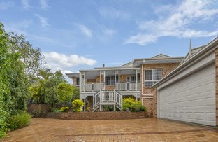 Picture of 11 Connelly Court, Albany Creek QLD 4035