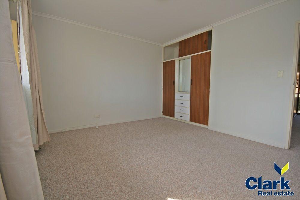 6/37 Westacott Street, Nundah QLD 4012, Image 2