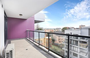 Picture of 65/31-33 Campbell Street, Liverpool NSW 2170