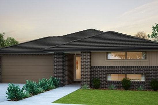 Picture of 37 Road Three, PAKENHAM VIC 3810