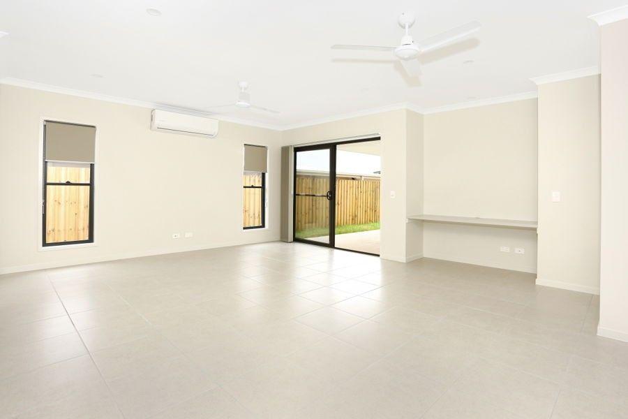 126 George Alexander Way, Coomera QLD 4209, Image 1