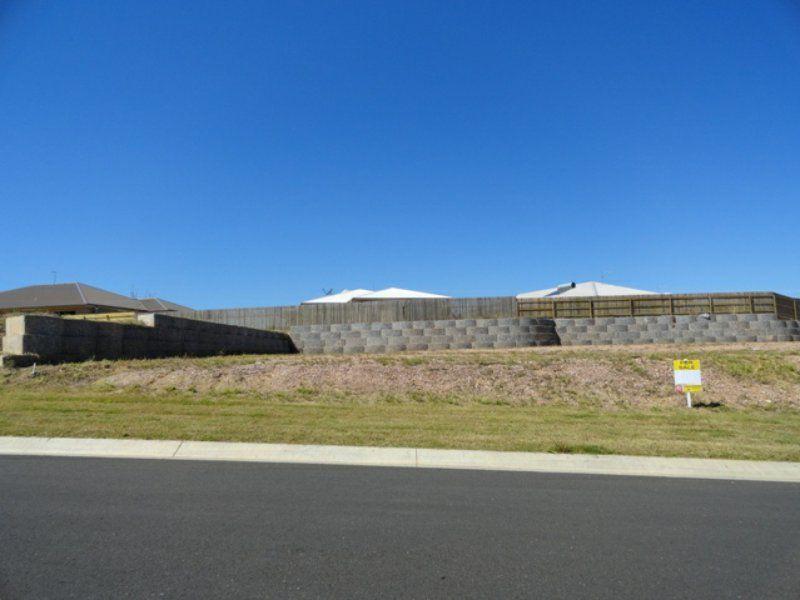 1 Lilly Hills Estate, Boyne Island QLD 4680, Image 2