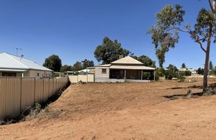 Picture of 1 Murrayview Court, Merbein VIC 3505