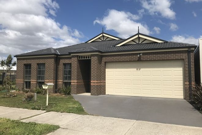 Picture of 11 Iris Grove, GREENVALE VIC 3059