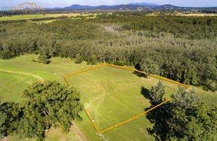 Picture of Lot 19 Rosella Ridge Estate, North Macksville NSW 2447
