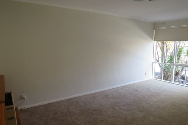Picture of 2/3 Stockdale Avenue, CLAYTON VIC 3168
