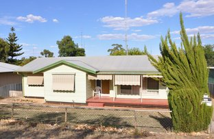 Picture of 7 Strangman Road, Waikerie SA 5330