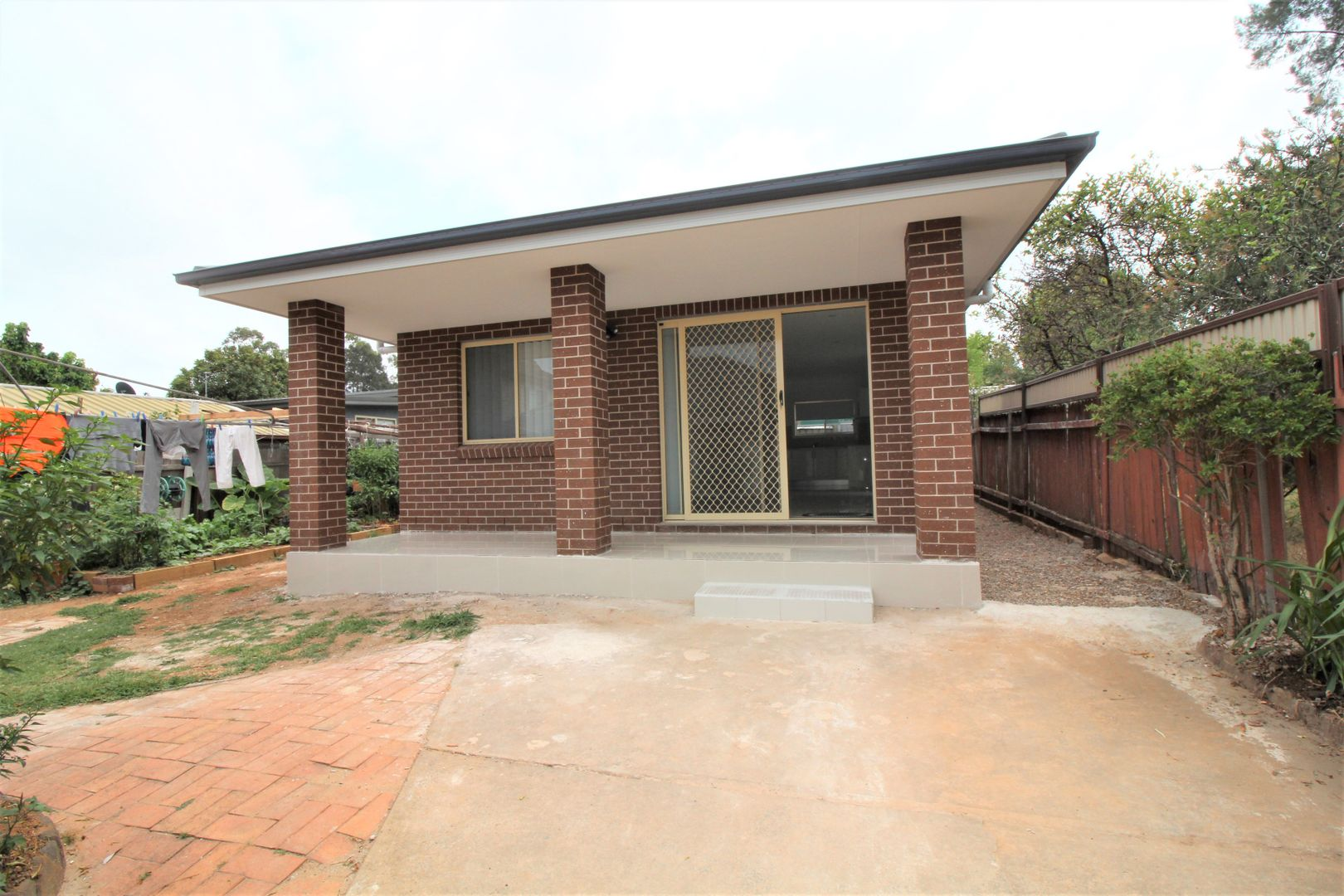 16 McClelland, Chester Hill NSW 2162, Image 0