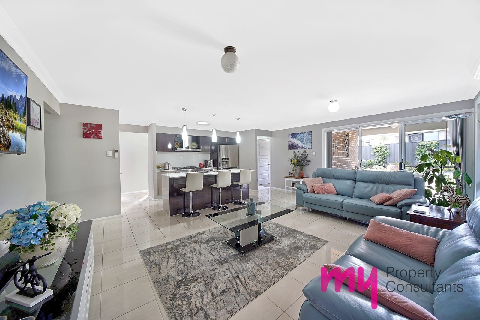 3 Apollo Place, Gregory Hills NSW 2557, Image 2