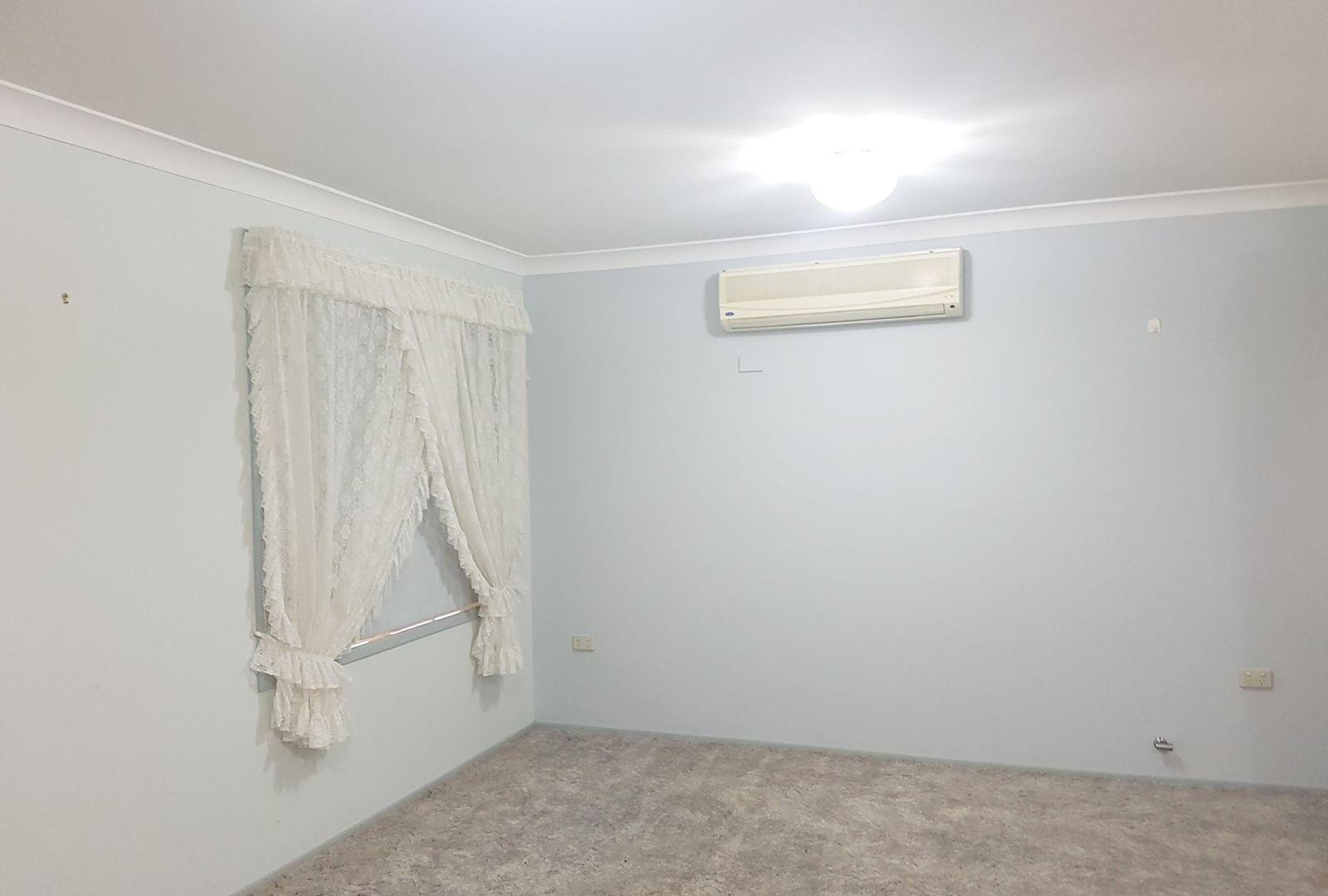 5 Betty Anne Place, Mardi NSW 2259, Image 1