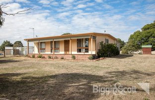 Picture of 92 Nunns Road, Snake Valley VIC 3351