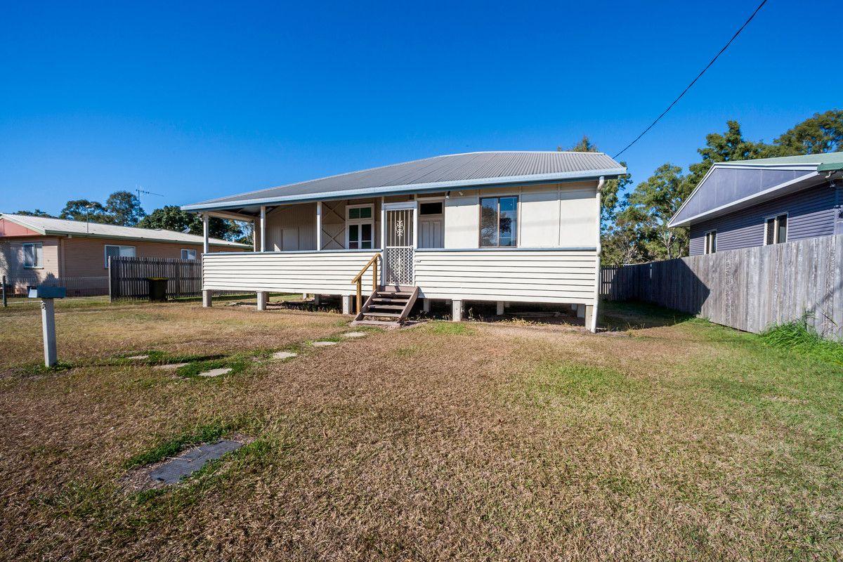 58 Scotland Street, Bundaberg East QLD 4670, Image 0