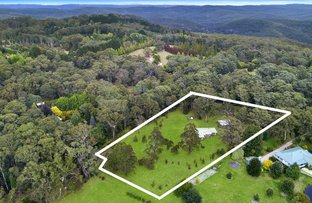 Picture of 9 Hay Lane, Mount Wilson NSW 2786