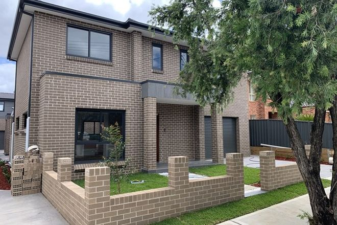 Picture of 79 Atkinson  Street, LIVERPOOL NSW 2170