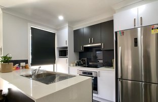 Picture of 4/20A Cowper Street, Goulburn NSW 2580