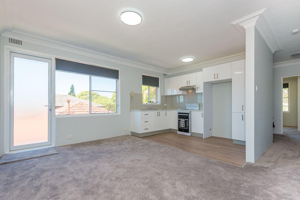 5/37 York Street, Belmore NSW 2192, Image 0