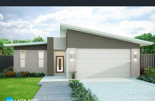Picture of Lot 43 Lorikeet Avenue, Woodgate QLD 4660