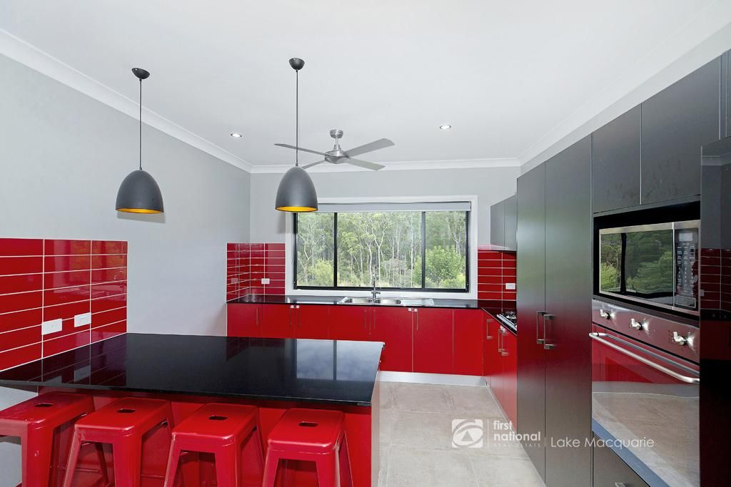 14 Manlius Drive, Cameron Park NSW 2285, Image 1