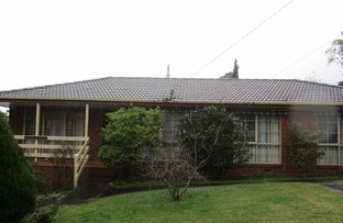 Picture of 2/66 Forest Road, Ferntree Gully VIC 3156