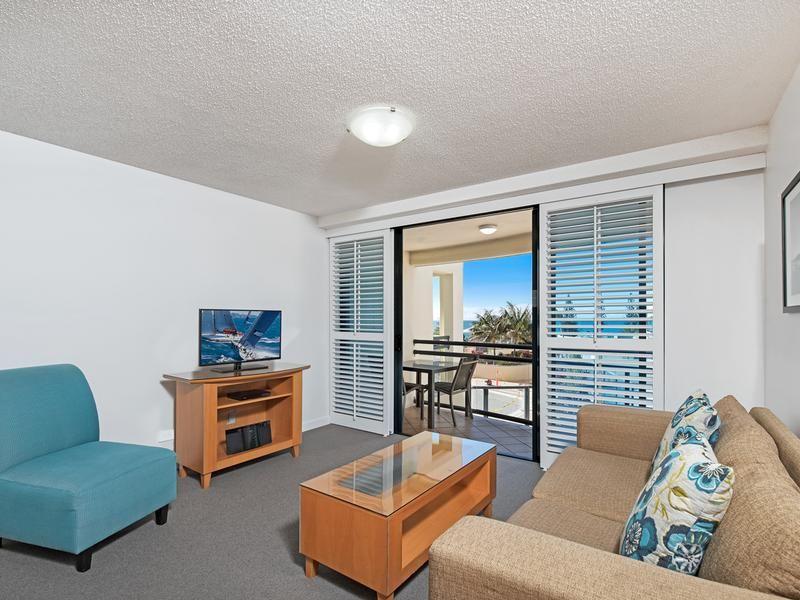 213/7 Venning Street, Mooloolaba QLD 4557, Image 1