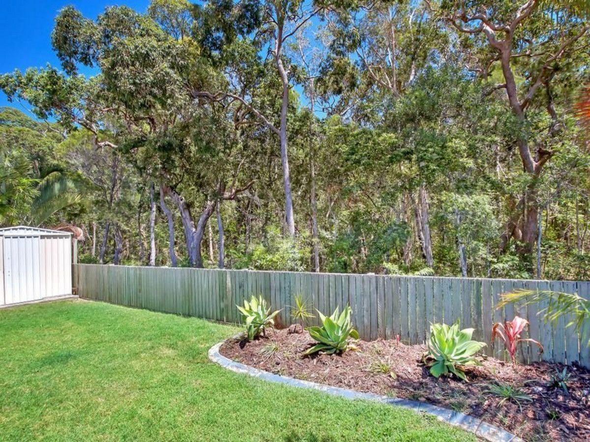 30 Pinehurst, Currimundi QLD 4551, Image 1