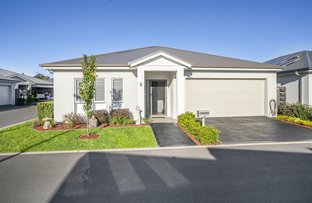 Picture of 5 Harlequin Avenue, Leppington NSW 2179