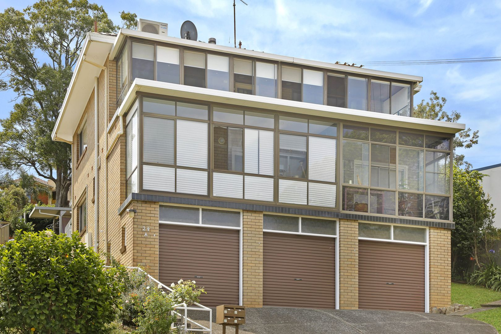 3/24A McKenzie Avenue, Wollongong NSW 2500, Image 0
