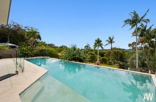Picture of 28 Sutherland Street, Buderim QLD 4556