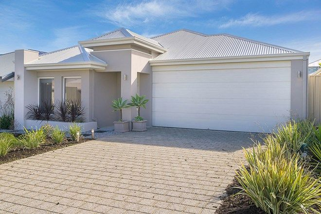 Picture of 13 Grasswren Way, ALKIMOS WA 6038