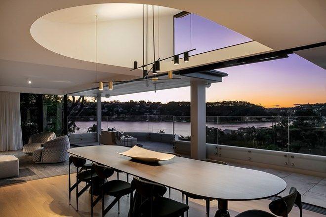 Picture of 4 Monash Crescent, CLONTARF NSW 2093