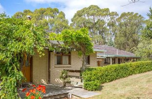 Picture of 259 Sandfly Road, Margate TAS 7054