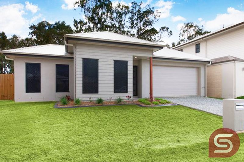 67 Mint Cr, Griffin QLD 4503, Image 0